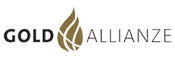 Gold Allianze Capital Private Limited Logo